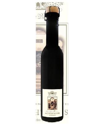 1001 Nacht Balsam Essig 250 ml Doktorenhof Flasche