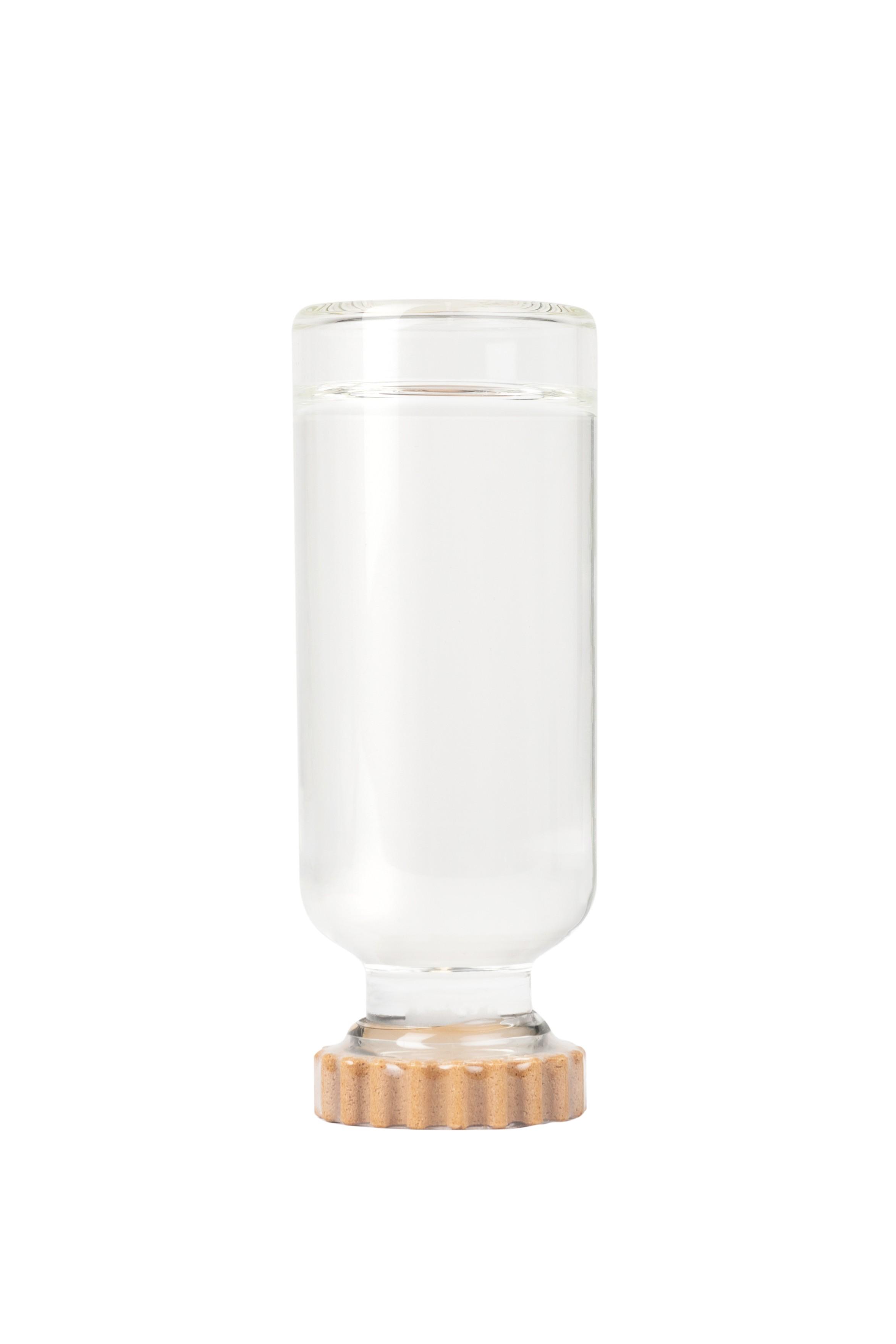 Zirbenöl 36ml Ersatzflasche