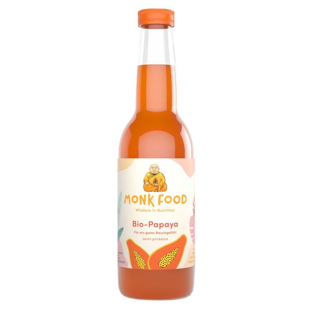 Papyadrink 330 ml 24 Flaschen