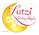Lutzi's Mondkalender
